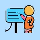 慧道课堂 icon