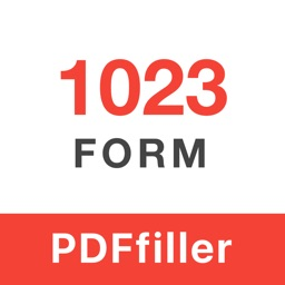 1023 Form by airSlate, Inc