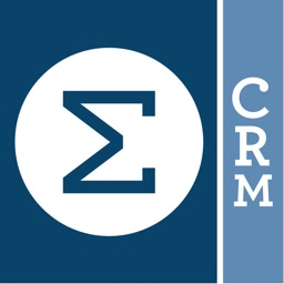 SigmaCare CRM - Referral Source Management