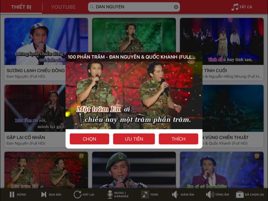 KIT Karaoke | App Price Drops