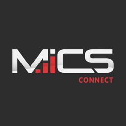 MICS Connect