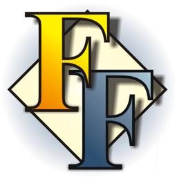 FormFill