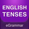 Petr Kulaty - English grammar lessons ESL artwork