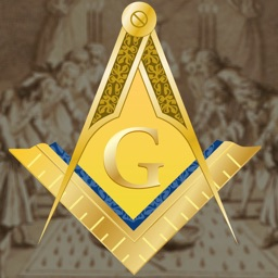 Masonic Rituals Reference - The Masonic Ritual Monitor and Symbolism Guide