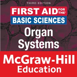 First Aid: Organ Systems