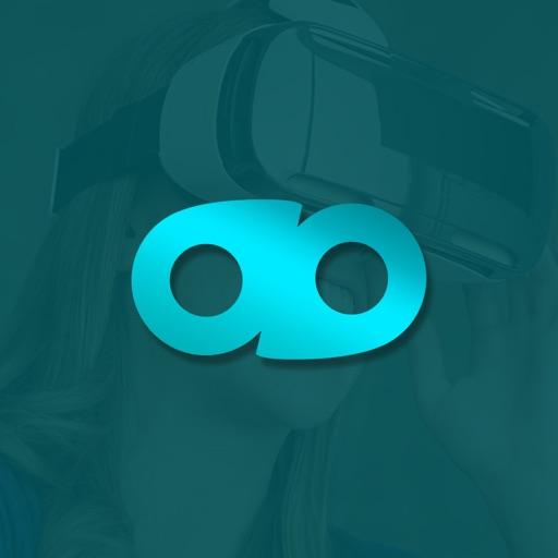 VRPlayer - Virtual Reality