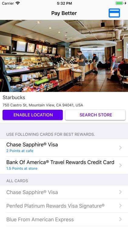 Pay Better screenshot-9