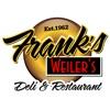 Frank's Weiler's Deli