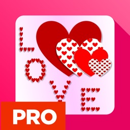 Beauty Love Pro