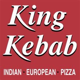 King Kebab Portadown