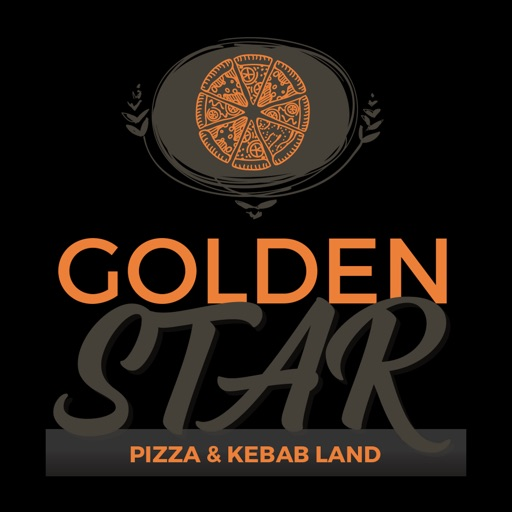 Golden Star Fleetwood