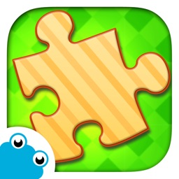 Puzzle by Chocolapps