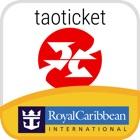 Ticketroyal - Cruceros icon