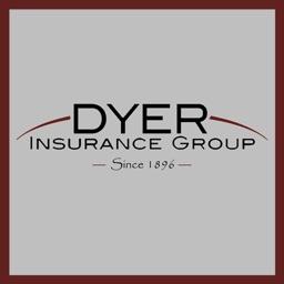 Dyer Insurance 24/7