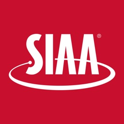 SIAA Meetings and Events
