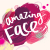 Amazing Face Beauty