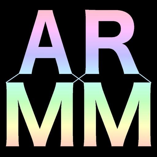 AR Models Manager