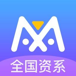 小喵理财黄金版-高收益投资理财平台