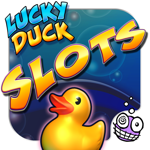 Lucky Duck Slots Hack Online Generator  img