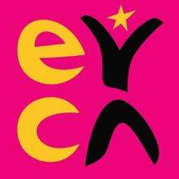 Erasmus+ Volunteer Card