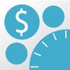RiceKernel Ltd - Mortgage Calculator アートワーク