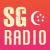 SG Radios - Singapore Radio Stations