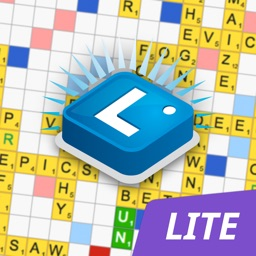 Lexulous Word Game Lite