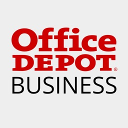 Office Depot Business