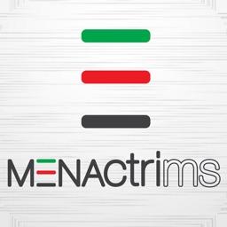 Third MENACTRIMS Congress