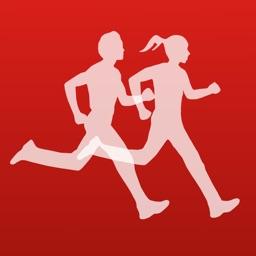 3,2,1 Run
