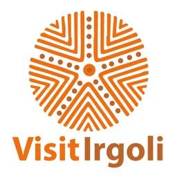 Visit Irgoli