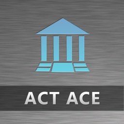 ACT Ace