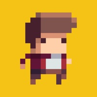 Codes for Jumpy Room - Run and Tap to Jump Hack