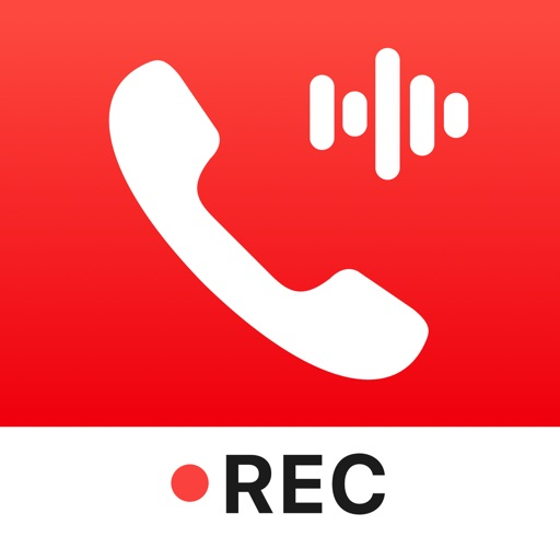 Call Recorder for Me ·