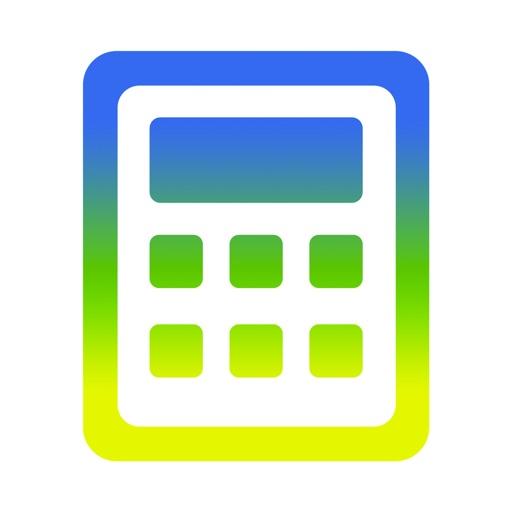 Vintage Points Calculator