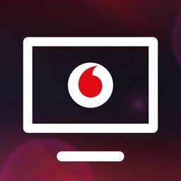 Vodafone TV (GR)