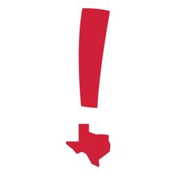 Texas Time Travel Tours
