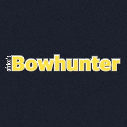 Africa's Bowhunter Magazine
