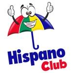 Descuentos Hispano Club