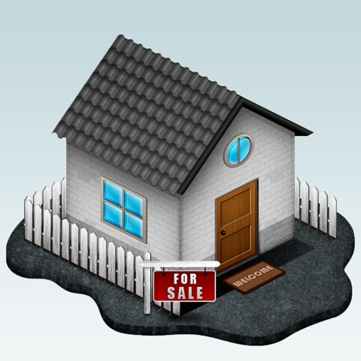 Mortgage Calculator - with overpayments