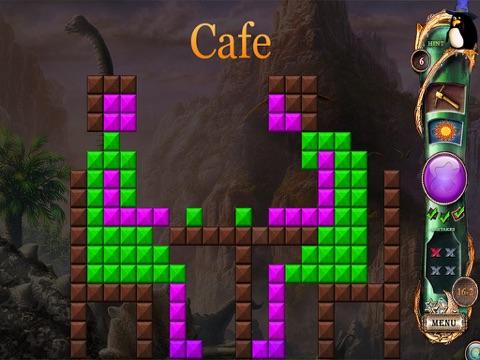 Fantasy Mosaics 10 - náhled