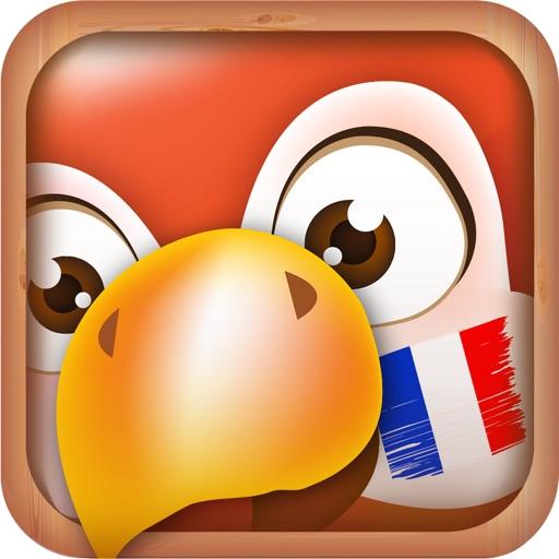 フランス語の学習 - フレーズ / 翻訳