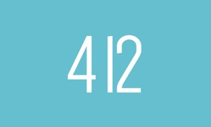 412 Church