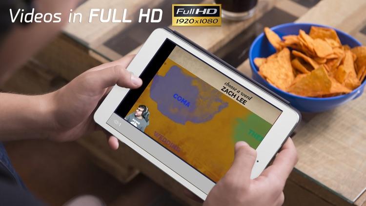 Game Net for - Fibbage 2