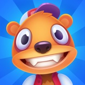 Despicable Bear (Ad Free)