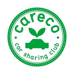 careco v2 - カレコ・カーシェアリングクラブ公式アプリ