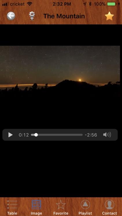 Christian Song screenshot-4