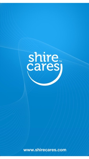 shire pharmaceuticals coupon