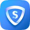 SkyVPN - Fast VPN Proxy Shield - Sentry Secure Communication