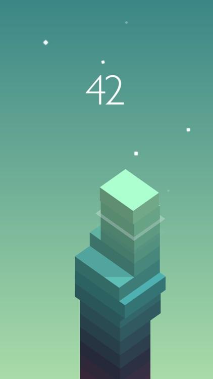 Stack screenshot-3